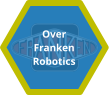 Over Franken Robotics